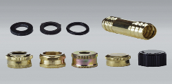 Other Coupling Accessories